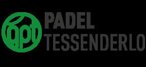 Padel Tessenderlo